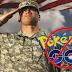 Pokémon espião: Exercito Brasileiro proibe militares de jogarem Pokemon Go dentro dos quarteis