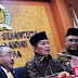 Harga BBM Naik Tak Diumumkan, PKS Kritik Pertamina