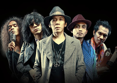 Download Lagu Slank Mp3