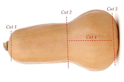 how-to-prepare-butternut-squash
