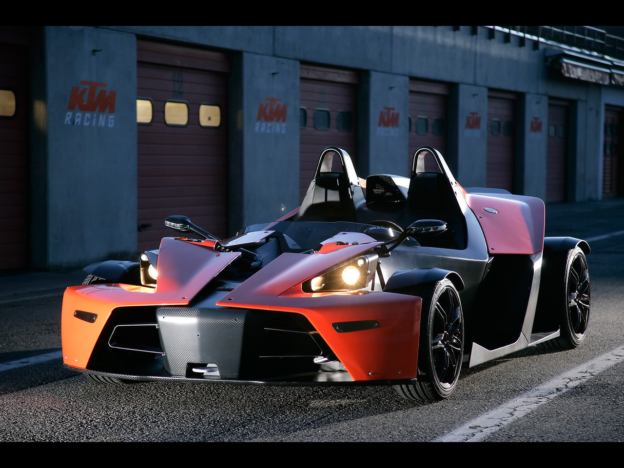 all 39 bout cars ktm x bow. Black Bedroom Furniture Sets. Home Design Ideas