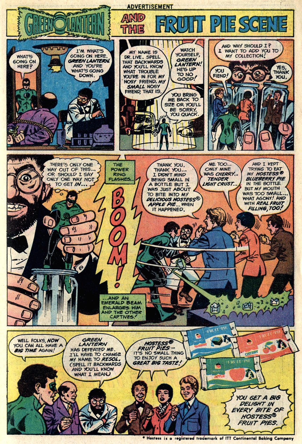 Detective Comics (1937) 465 Page 6