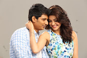 Enthavaraku Eeprema Stills-thumbnail-9