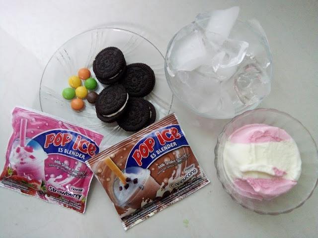 pop-ice-milk-shake-favorit