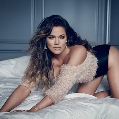 Khloe Kardashian Was Born On June 27 1984 In Los Angeles California USA As Alexandra She Is A Producer And Actress Known For Keeping