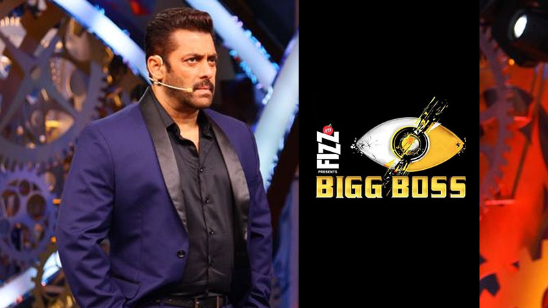 Bigg Boss 19 October 2019 HDTV 330MB 480p
