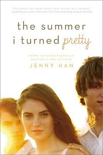 http://bitesomebooks.blogspot.com/2015/07/review-summer-i-turned-pretty-the.html