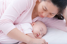 Cara Mempercepat Pertumbuhan Bayi Prematur