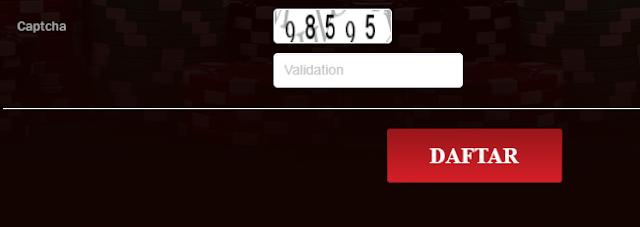 asetkartu.com