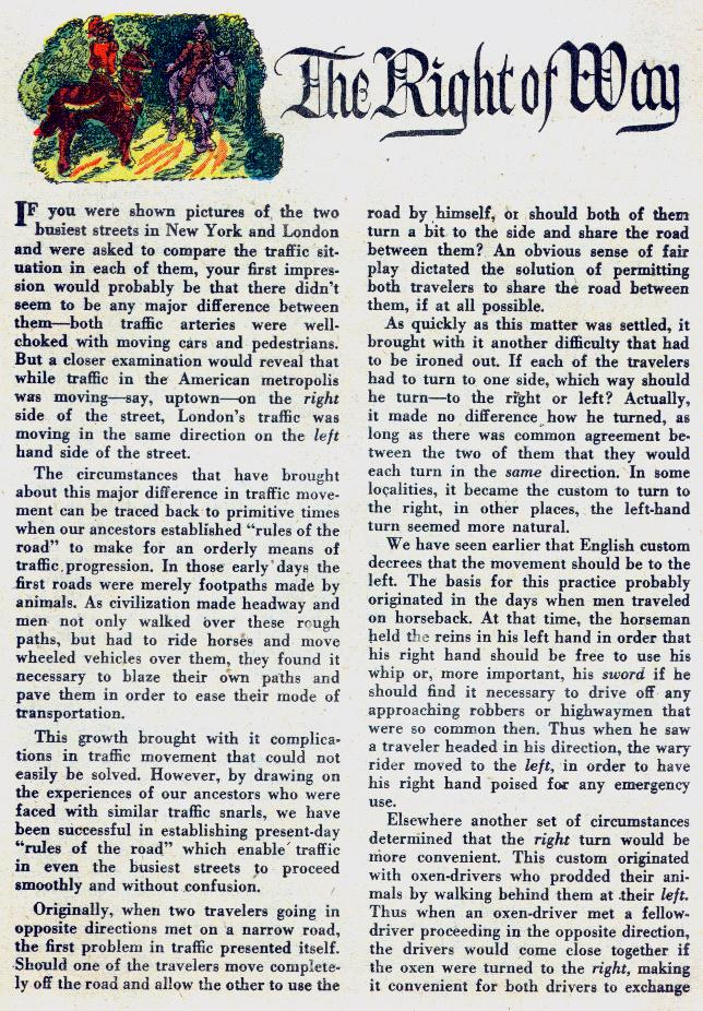 Read online All-Star Comics comic -  Issue #54 - 41