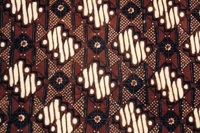 Kriya tekstil