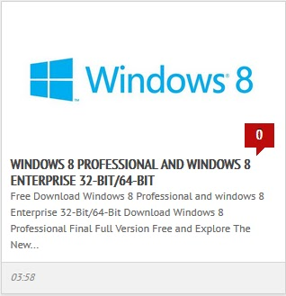 Free bit for 32 windows 7 download version latest editplus