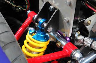 1967-camaro-speedway-motors-pri-robby-unser-18