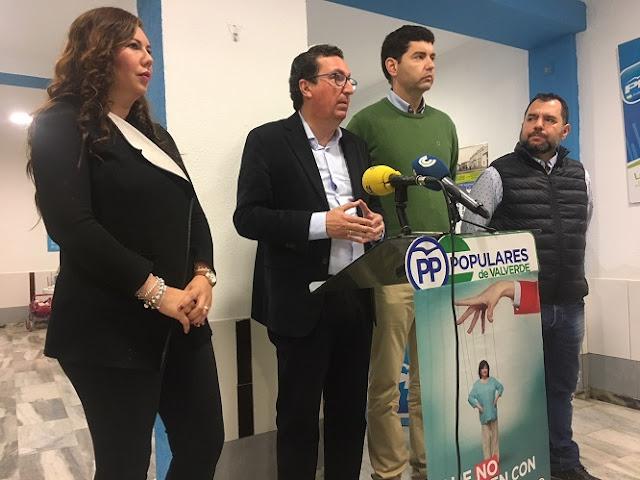 http://www.esvalverde.com/2018/04/nueva-demanda-de-arreglo-de-la-a493.html