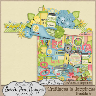 http://www.sweet-pea-designs.com/blog_freebies/SPD_Craftiness_is_Happiness_Element6.zip