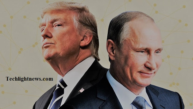 putin,trump,putin news,trump news,donald trump,information technology,latest news,news,today news,breaking news,current news,world news,latest news today,top news,online news,headline news,news update,news of the day,hot news,technews,techlightnews,update news