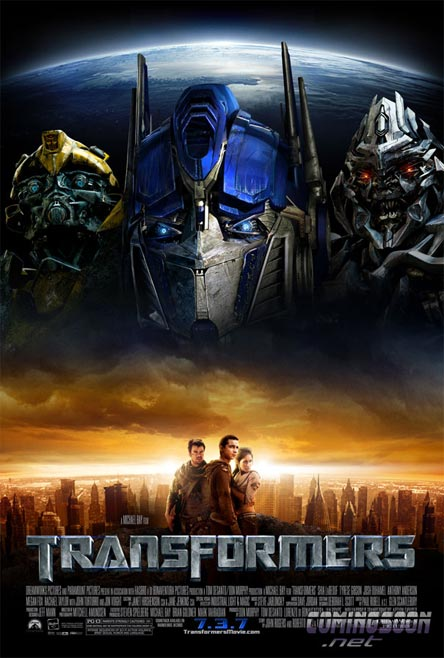 Assistir filme transformers 4 dublado online dating 5
