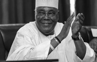 Atiku's Tribunal Case Against Buhari's Election Begins