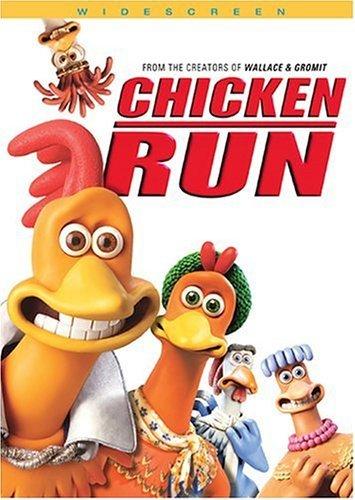Kids Run Film