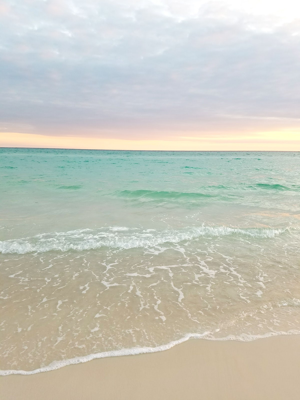 30A Florida Travel Guide | The Bella Insider
