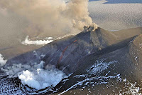 http://sciencythoughts.blogspot.co.uk/2013/08/eruption-on-mount-veniaminof.html