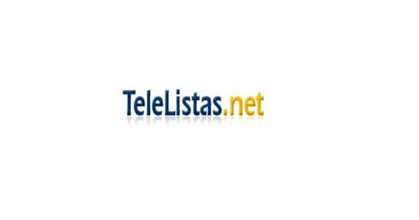Telelistas abre Seleção para 10 vagas em Televendas de Segunda a Sexta no Rio