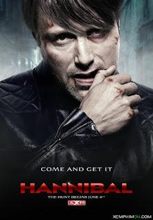 Thám Tử Hannibal Phần 3