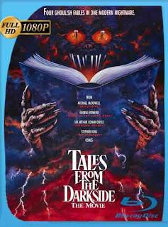 Historias del lado Oscuro 1990 HD [1080p] Latino [GoogleDrive] DizonHD