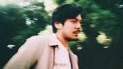 Lirik Lagu Bilal Indrajaya - Biar