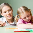 Learn how to Understand If Home Schooling Is Ideal For You | Nastrobia