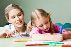 Learn how to Understand If Home Schooling Is Ideal For You
