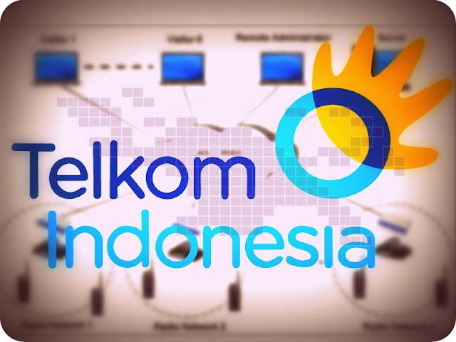 Telkom Rampungkan Pembangunan Radio-IP Biak - Sarmi - Jayapura