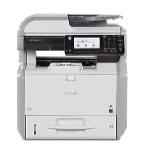 Ricoh SP 4510SF Driver Download