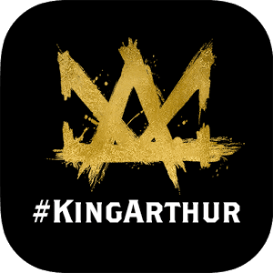 King Arthur 1.3 (Mod Money) Apk + Data
