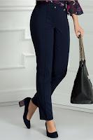 pantaloni-femei-eleganti-7