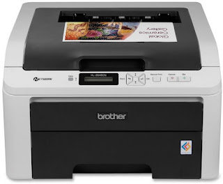 All but identical in its core features towards the Brother HL Brother HL-3045CN Driver Download