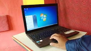Acer Aspire 5742G, Acer Aspire NE-572, Acer R3-131T, Acer Aspire E5-551G, Acer Aspire E3-112M, Acer Aspire P3-171, Acer V3-572G, Acer E5-573-530F, V5-561-9410, V5-473P-5602, V5-573G, Acer Aspire V3-574G, Acer Aspire ES1-531, Acer Aspire E5-573G,   Unboxing Acer Aspire 5742G Laptop, 1gb graphic laptop, best core i3 laptop, Unboxing Acer Aspire 5742G Laptop notebook, Slim Laptop (i3/4GB/500TB/15.6) Review & Hands On,Acer Aspire 5742G  notebook unboxing ,Acer Aspire 5742G  review & hands on,Acer Aspire 5742G  price & specification,best think laptop,best convertible laptop,notebook,core i5 laptop,6gb ram laptop,best graphic laptop,gaming laptop,heavy duty laptop,core i3 laptop,core i7 laptop,1TB HHD laptop,15.6 inch laptop,14 inch,13 inch