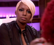 NeNe Leakes HOSPITALIZED -- Im Blessed to Be Alive