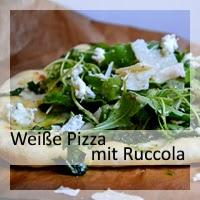 http://christinamachtwas.blogspot.de/2014/11/pizza-auf-christinas-art-mal-anders.html