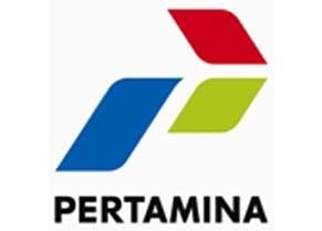 Lowongan Kerja Terbaru PT. Pertamina Retail Sebagai Staf Untuk D3-S1 Semua Jurusan
