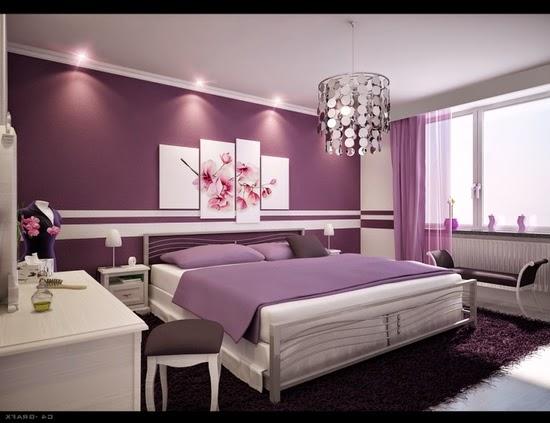 Pintores baratos en madrid pintar las paredes y techos de - Pintar tu casa ideas ...