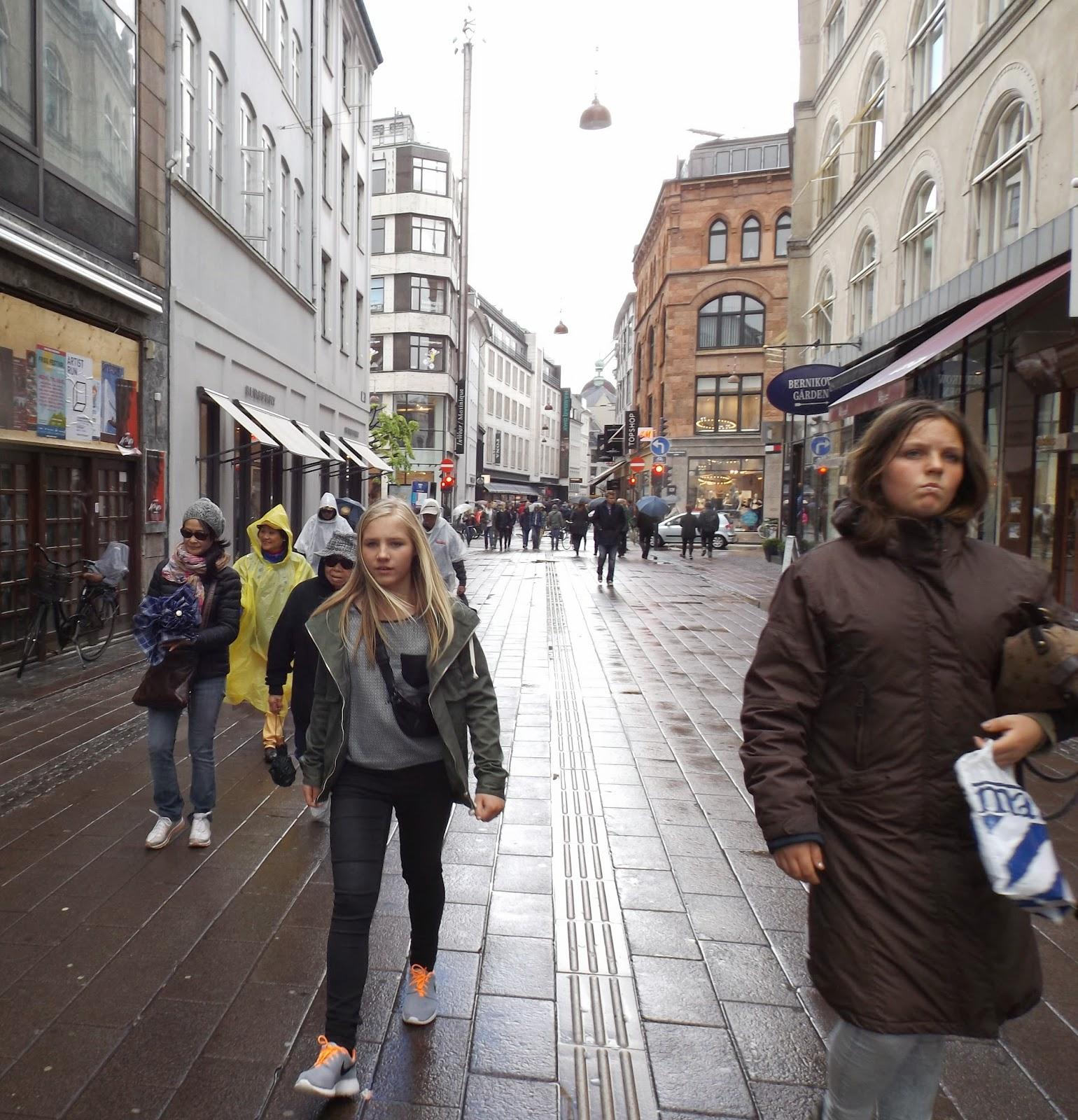 den hirschsprungske samling stockholm street 20 2100 københavn thai massage sønderjylland