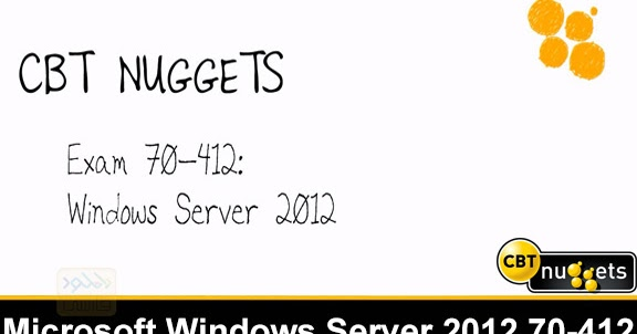 Cbt Nuggets Itil