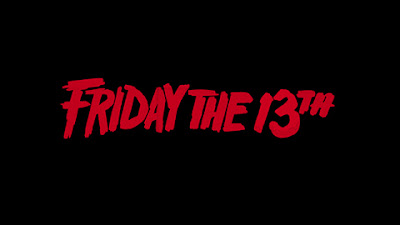 Images of Jason Voorhees next Friday the 13th Movie spoilers