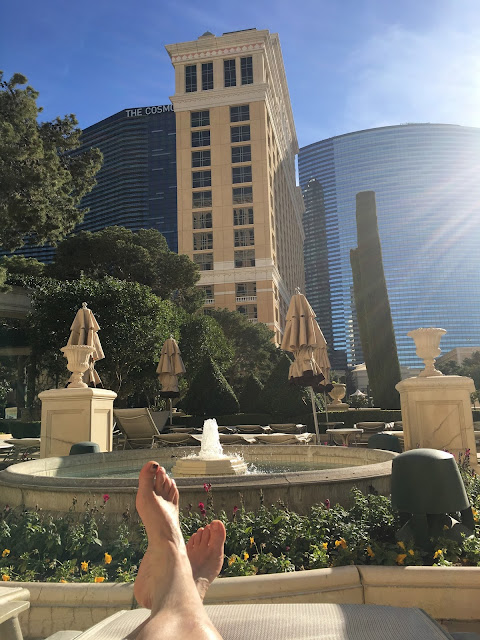 Bellagio, Las Vegas, Vegas Strip, Vegas