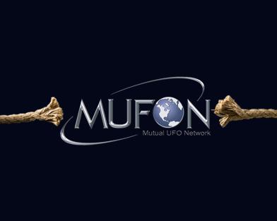 MUFON Ravels