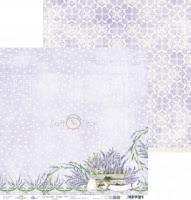 https://scrapkowo.pl/shop,lavender-hills-02-305x305cm,8520.html