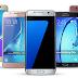 Inilah Harga HP Samsung Terbaru 2018