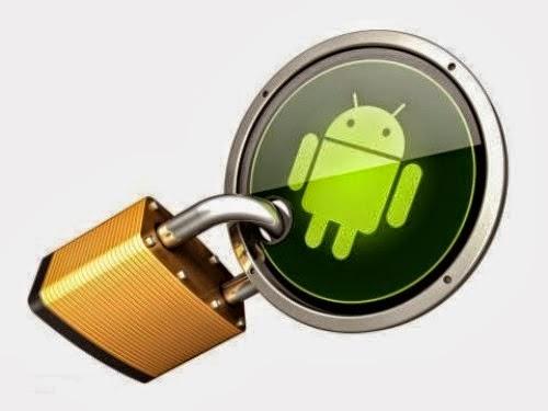 Cara Praktis Menyembunyikan Aplikasi & Game di Android Dengan Cepat