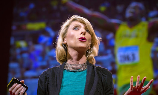 cuddy ted talk Everyone talks about the importance of body language, but few people understand how much of an impact it actually has — not just in the way others perceive us, but in terms of how we actually perform harvard business school professor amy cuddy gave a great presentation at ted last summer about.